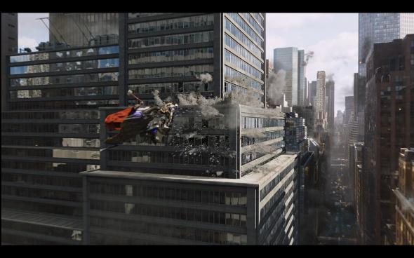 The Avengers - 2479