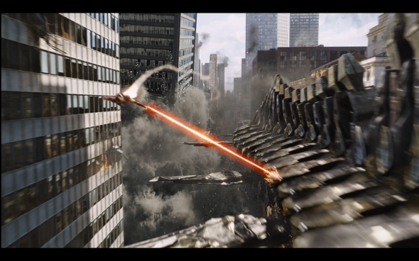 The Avengers - 2482