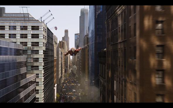 The Avengers - 2484