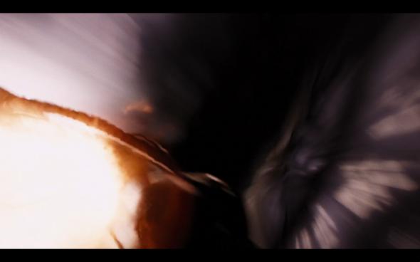 The Avengers - 2489