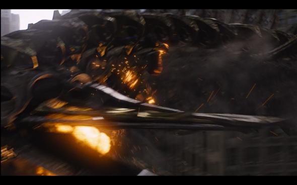 The Avengers - 2491