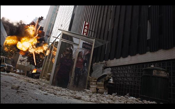 The Avengers - 2493