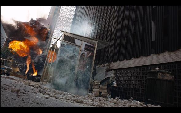 The Avengers - 2494