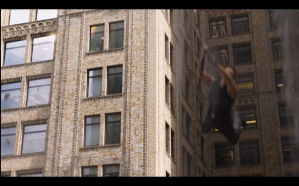 The Avengers - 2514