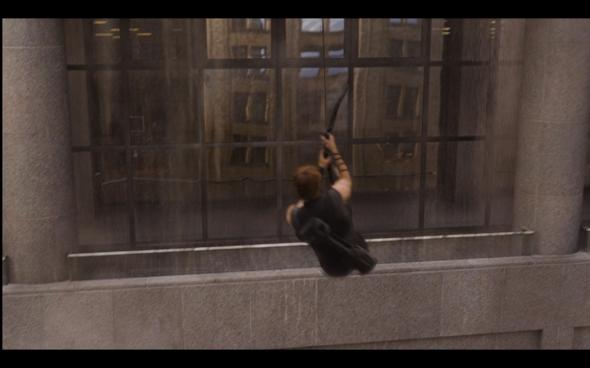 The Avengers - 2515