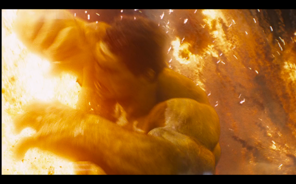 The Avengers - 2527