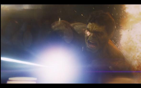 The Avengers - 2529