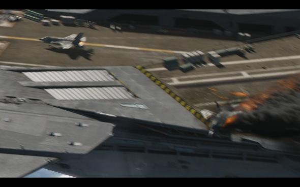 The Avengers - 2541