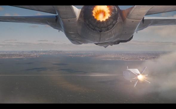 The Avengers - 2549