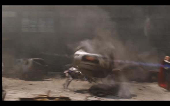 The Avengers - 2561