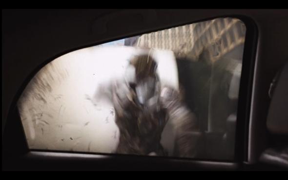 The Avengers - 2562