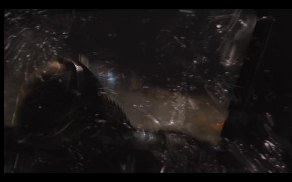 The Avengers - 2563