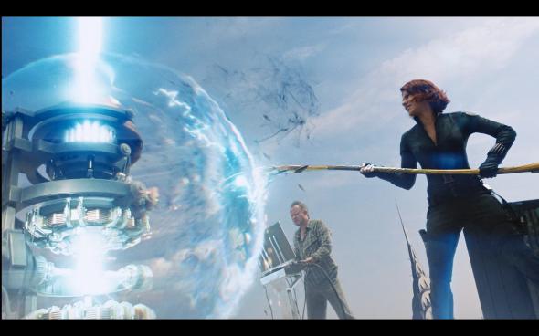 The Avengers - 2568