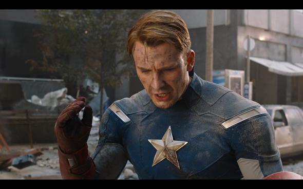 The Avengers - 2571