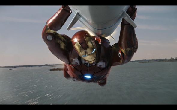 The Avengers - 2574