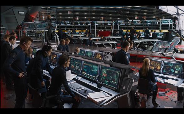 The Avengers - 2582