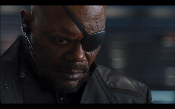 The Avengers - 2583