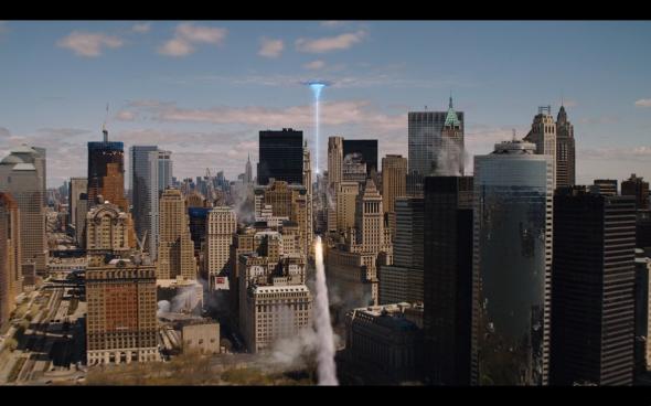 The Avengers - 2584