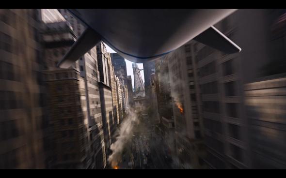 The Avengers - 2586