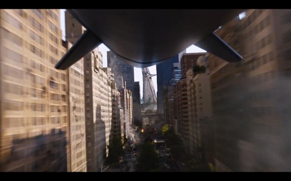 The Avengers - 2587