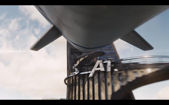 The Avengers - 2591