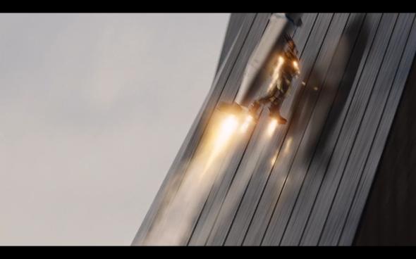 The Avengers - 2592