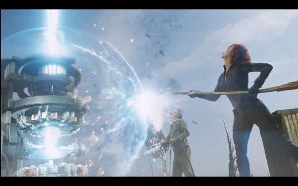 The Avengers - 2594
