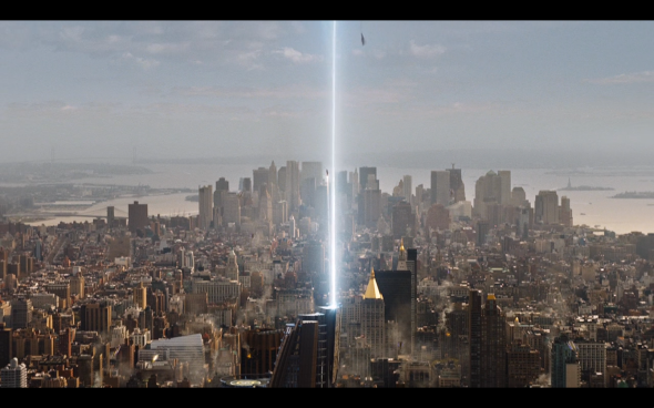 The Avengers - 2596