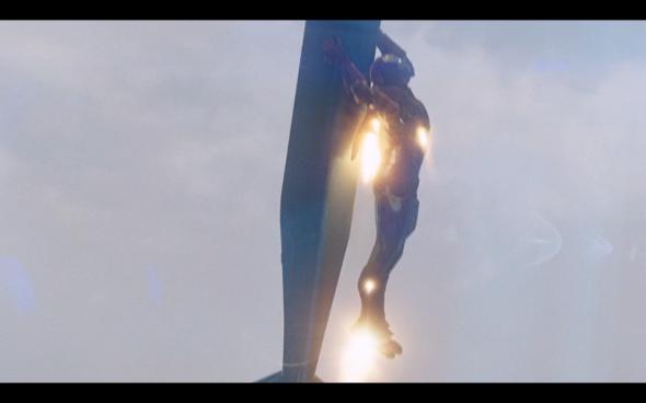 The Avengers - 2599