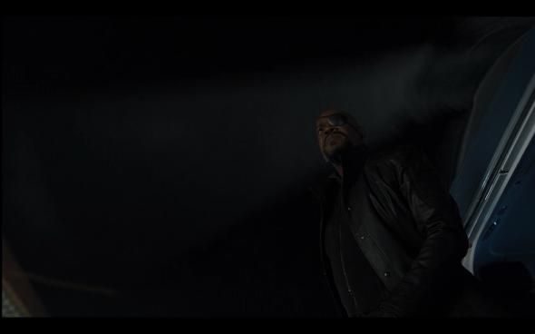 The Avengers - 26