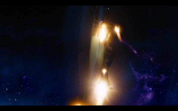 The Avengers - 2601