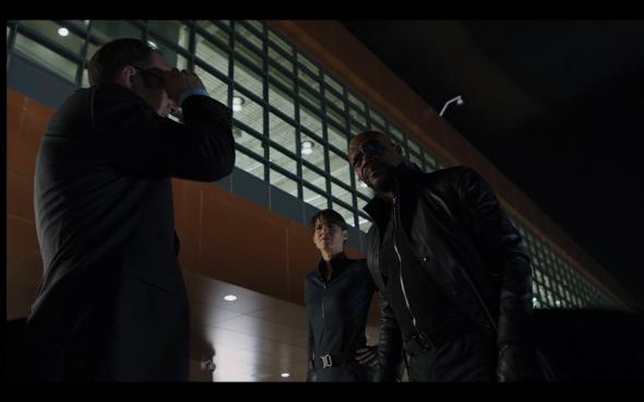 The Avengers - 27