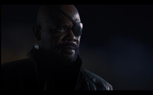 The Avengers - 272