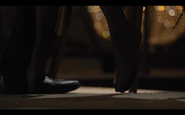 The Avengers - 285