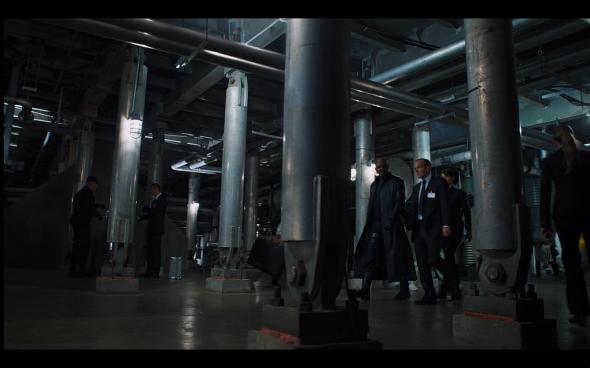 The Avengers - 30
