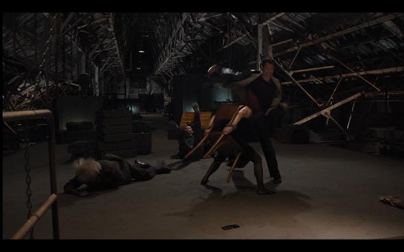 The Avengers - 314