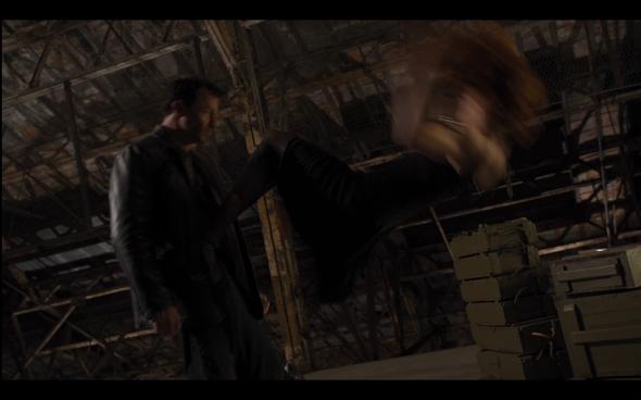 The Avengers - 329