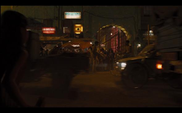 The Avengers - 346