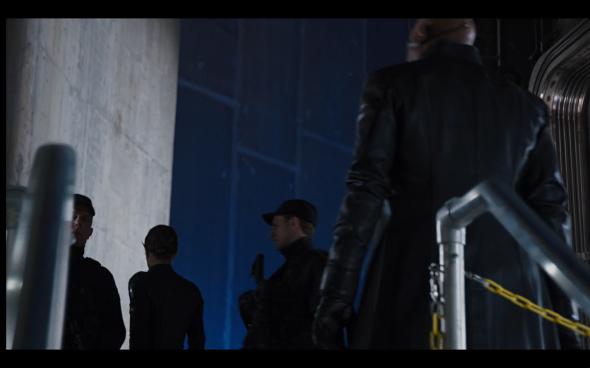 The Avengers - 37