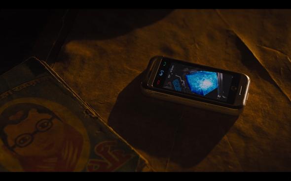 The Avengers - 371