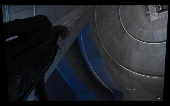The Avengers - 38