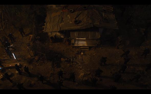 The Avengers - 383