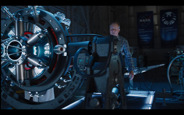 The Avengers - 39