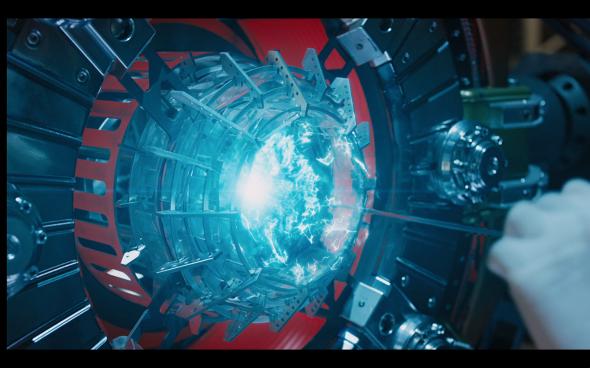 The Avengers - 41
