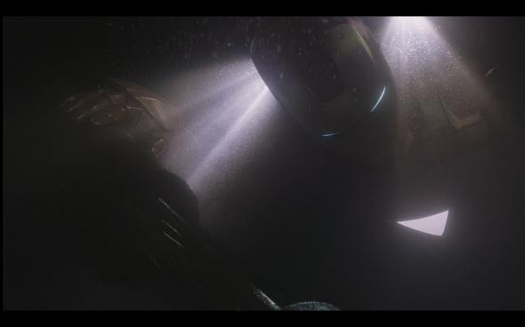 The Avengers - 423