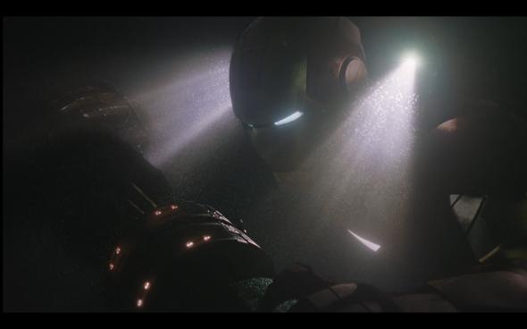 The Avengers - 424
