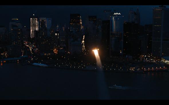 The Avengers - 428