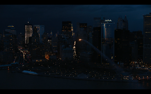 The Avengers - 429