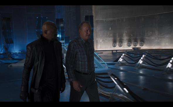 The Avengers - 43