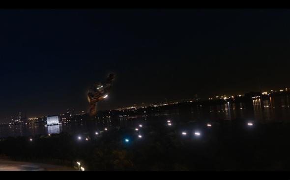 The Avengers - 430